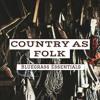 Fast Bluegrass Banjo