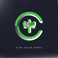 Trip City Soundtrack Mix