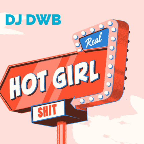 Real Hot Girl