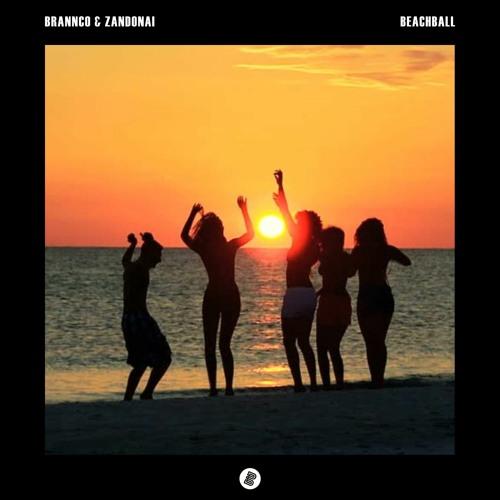 Brannco, Zandonai - Beachball