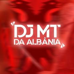 MC DANNY -  HOJE EU VOU DA UMA SENTADINHA ( MT DA ALBÂNIA )