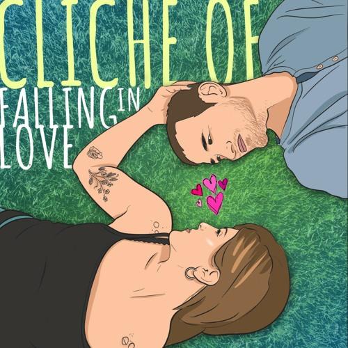 Cliché of Falling in Love