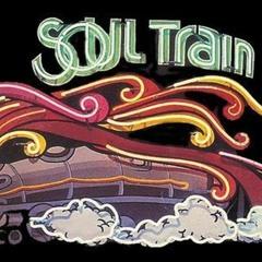 1970's FUNK MEGAMIX By Hot Tracks