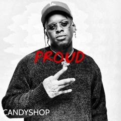 Proud(Bino Rideaux-Future type beat)