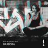 BTS Podcast 163 - Barbora