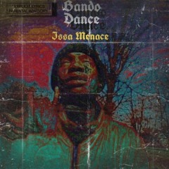 Bando Dance