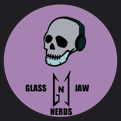 Glass Jaw Nerds #1 - Tracy Morgan Is The BEST Choice For Professor X