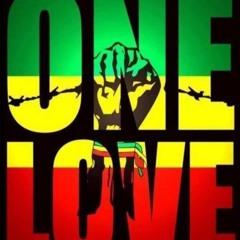 ONE LOVE ROCKAWAY - REGGAE MIX - (Beres Hammond, Busy Signal, Chronixx and more) @djslaughtah876