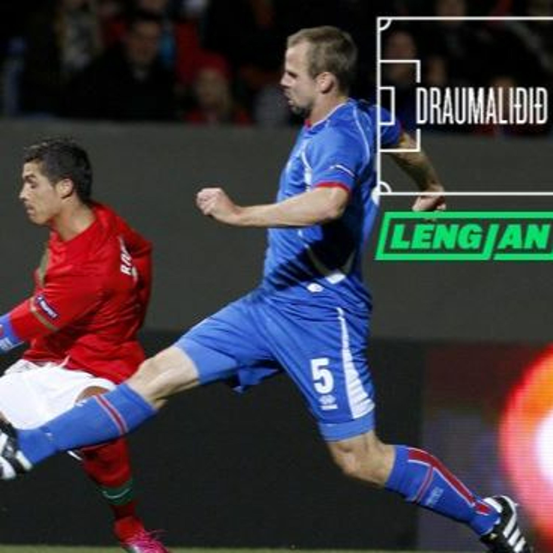 Indriði Sigurðsson