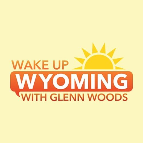 Rep. Liz Cheney Joins Glenn Woods on Wake Up Wyoming | May 4, 2020