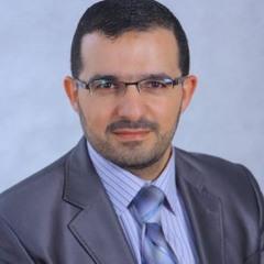 عمار يا بلد - 11 - صناعة الأبناء - د. محمد بشارات