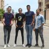 Download مهرجان مفتاح الصبر ضاع||اسلام باسم - مروان بندق - عمر سماره Mp3
