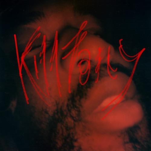 KILLTONY EP