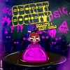 Download Secret Society (*$a¡nT🌐World Edition) Mp3