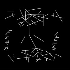 Oneotrix Point Never - Ezra (Space Candy Remix)