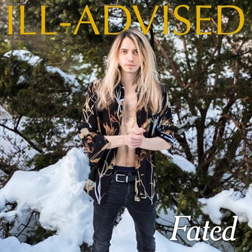 Fated (Single)
