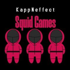 _squiiid_games_KappNeffect