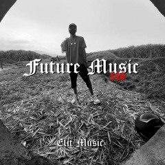 FutureΜusic - Dance of War [Session]