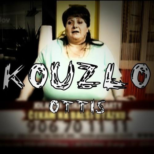 Kouzlo (feat. Jolanda)