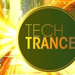 Tech Trance 2021