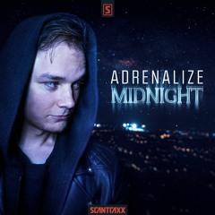 Adrenalize - Midnight