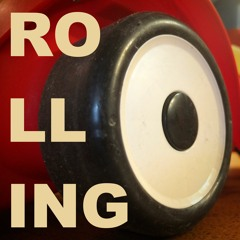 Rolling And Spinning - Sample Library - Demo