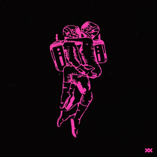 Kiss The Night [feat. POLETAY]