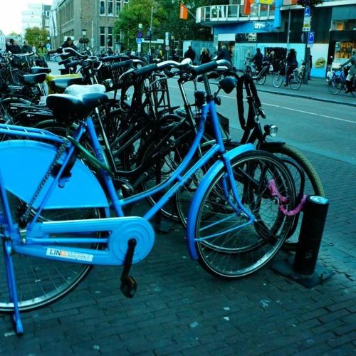Şen Gençler - Konuk Aydın Bez ile Bisiklet Jantlarını konuştuk