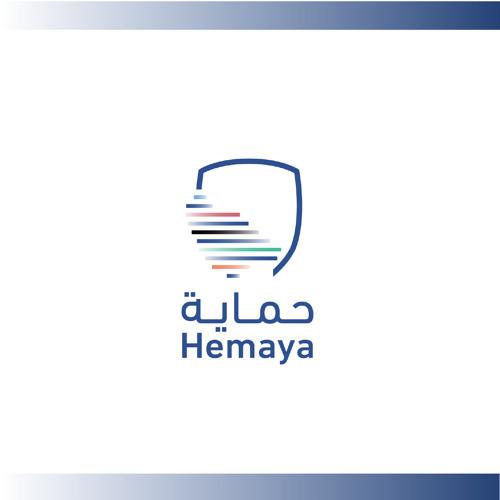 HemayaPodCast110-تقنية البلوك تشين