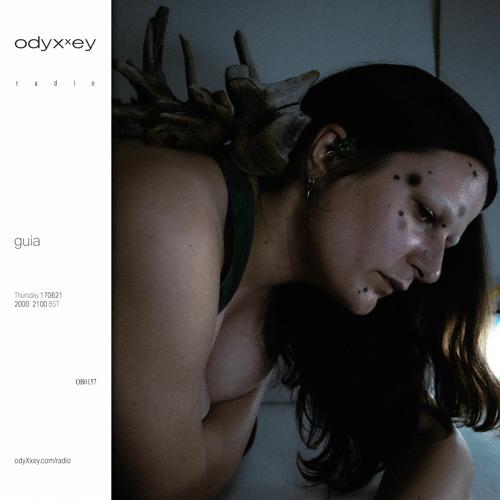 guia [OB0157] odyxxey radio