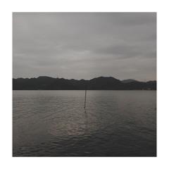 Betts(JP) - Yosde 05