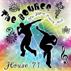 The Bounce (Jiggery Pokery Mix)