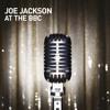 Friday (Rock Goes To College: Joe Jackson (2) 14/01/1980)