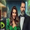 Download إعلان اتصالات أقوى بكتير  نانسي عجرم وأمير كرارة – رمضان 2021 Mp3