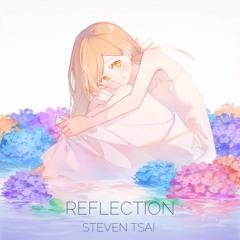Reflection|Compose|Piano