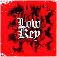 Mel G - LOW KEY ANTHEM - [LOWKEY001]