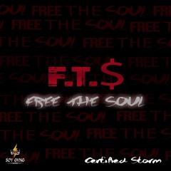 F.T.$ (Free The Soul)