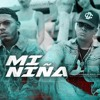 Wisin ❌ Myke Towers ❌ Los Legendarios - MI NIÑA (Intro Edit 2020)