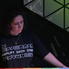 DJ Set Vienna Pride '21 / Virtual Stage 16.6.2021