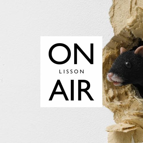 Lisson ON AIR
