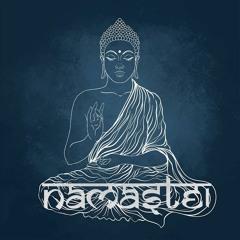 Median Project - Namaste_Demo