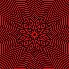 Goncalo M - Prometheus (Schvartz Man & HRDDMAT  Remix)