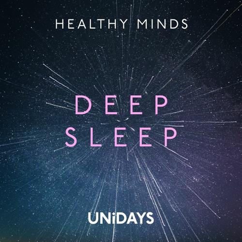 Hari Trivedi - Deep Sleep