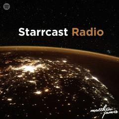 Starrcast Radio Mixtape 2