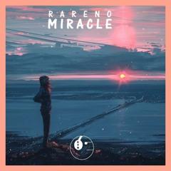 Rareno - Miracle [ETR Release]