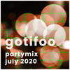 Download Partymix - July 2020 Mp3