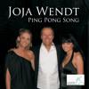 Ping Pong Song (Edit)