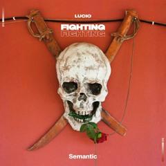Lucio - Fighting