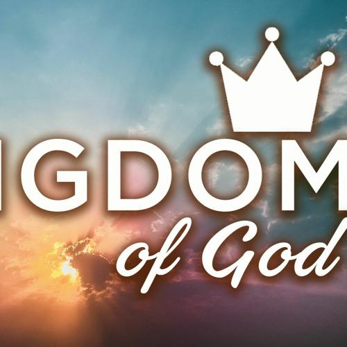 The Gospel of the Kingdom - Gregg Donaldson