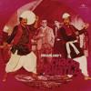 Maa Ne Kaha Tha O Beta (Chacha Bhatija / Soundtrack Version)